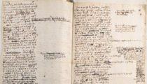 Leibniz: la logica del giudizio in rapporto alla metafisica