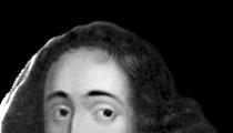 Piero Martinetti Spinoza: modi primitivi e derivati, infiniti e finiti