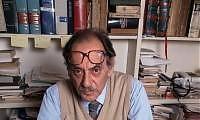 """La """"facoltà dell'immagine"""" di Emilio Garroni  e il suo contributo alla ricerca contemporanea  sulla percezione, i """"contenuti non concettuali""""  e l'immaginazione"""