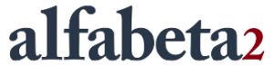 logo-alafabeta