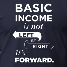 La garanzia del reddito. Un tema della filosofia politica non nuovo, e nuovissimo.