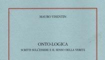 """A Proposito Di Una Vocazione """"Neoparmenidea"""" Del Pensiero Italiano Contemporaneo"""