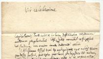 L'HARMONIA UNIVERSALIS NEL QUADRO DELLA TEOLOGIA RAZIONALE DELLA CONFESSIO PHILOSOPHI (1671-72)