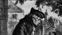 Kant, Königsberg e il mondo. Appunti per un rescaling della storia delle idee