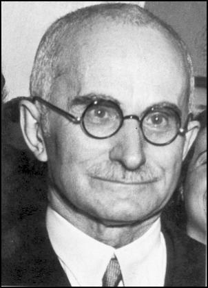 Einaudi, l'Europa e il sovranismo. di Lorenzo Infantino