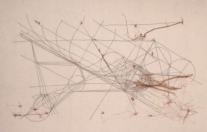 Guido Seddone, Maria Lai e Wittgenstein: linguaggio, arte, appartenenza e legami sociali