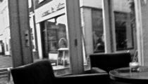 Tra l'altro e se stessi, Stefano Micali in conversazione con Giovanni Perazzoli